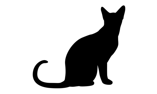 Cat Icon Friends For Life Animal Rescue 4,000+ vectors, stock photos & psd files. cat icon friends for life animal rescue