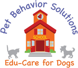 Pet Behavior Solutions