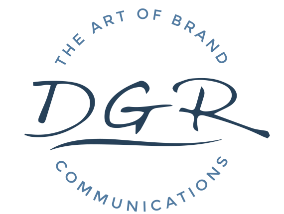 DGR Communications